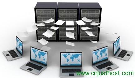 互联网从业者要重视网站数据备份