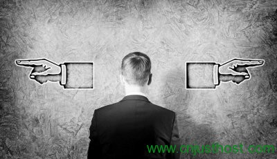 外贸公司做网站应该如何选购虚拟主机?
